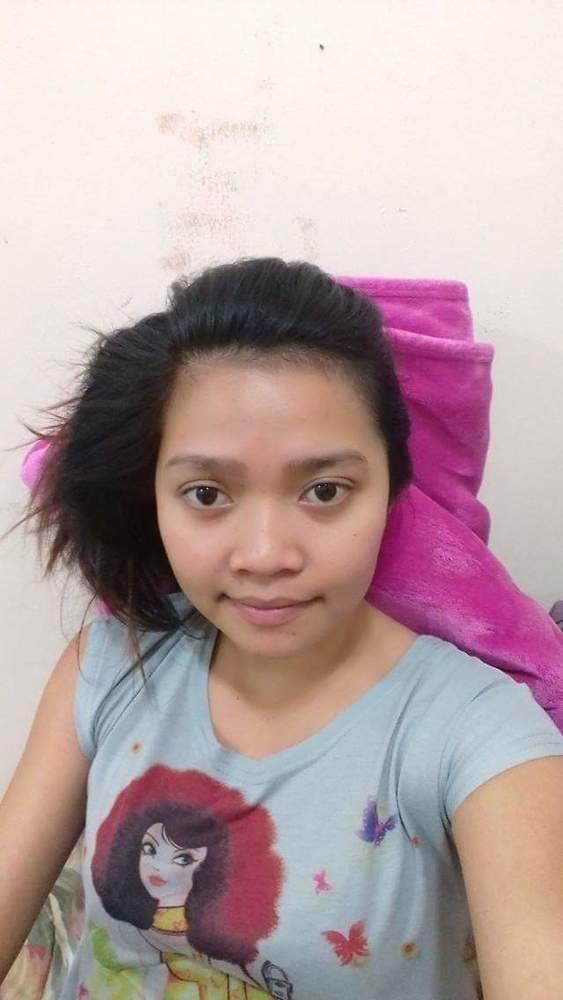 Filipina teen anal porn-5473