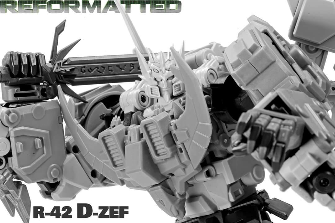 [Mastermind Creations] Produit Tiers - Reformatted R-42 D-Zef - aka Deathsaurus (Transformers Victory) NMvPkXRu_o