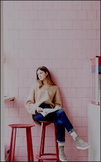 Lila Holden