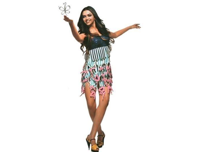 Deepika padukone doing xxx-6080