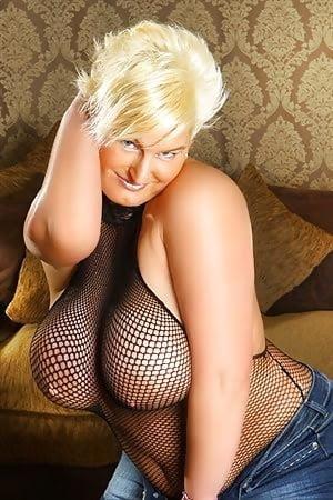 Hot milf first porn-4888