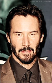 Keanu Reeves 15sEzkcG_o