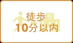 奈良大学までのお部屋探し・下宿・一人暮らしができる徒歩10分以内の賃貸物件