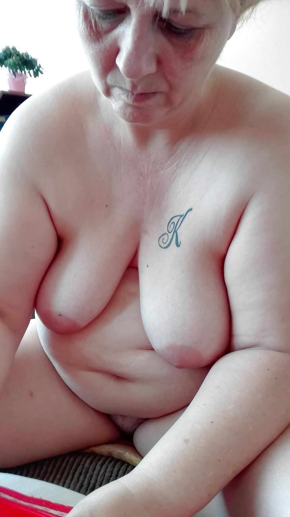 Big tits creampie pics-6809