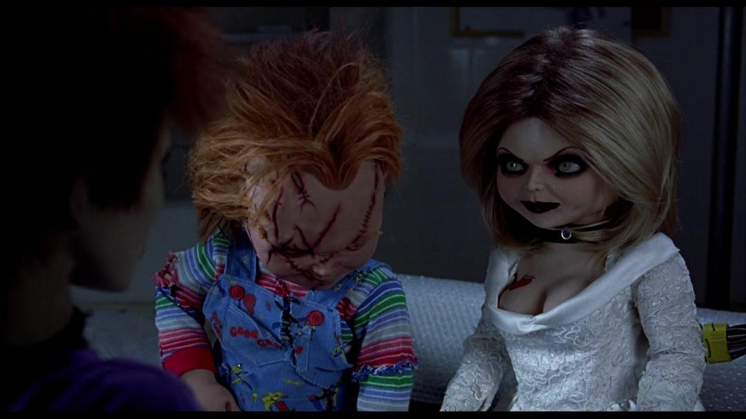 Seed of Chucky (2004) 1080p WEB-DL DDP5 1 H264 [Dual Audio][Hindi+English]-DUS Exclus