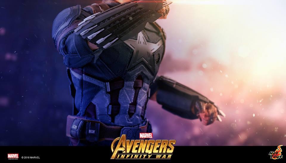 Avengers - Infinity Wars 1/6 (Hot Toys) KSEcCw8e_o