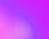Design V2 (lalala) L28JEPQn_o