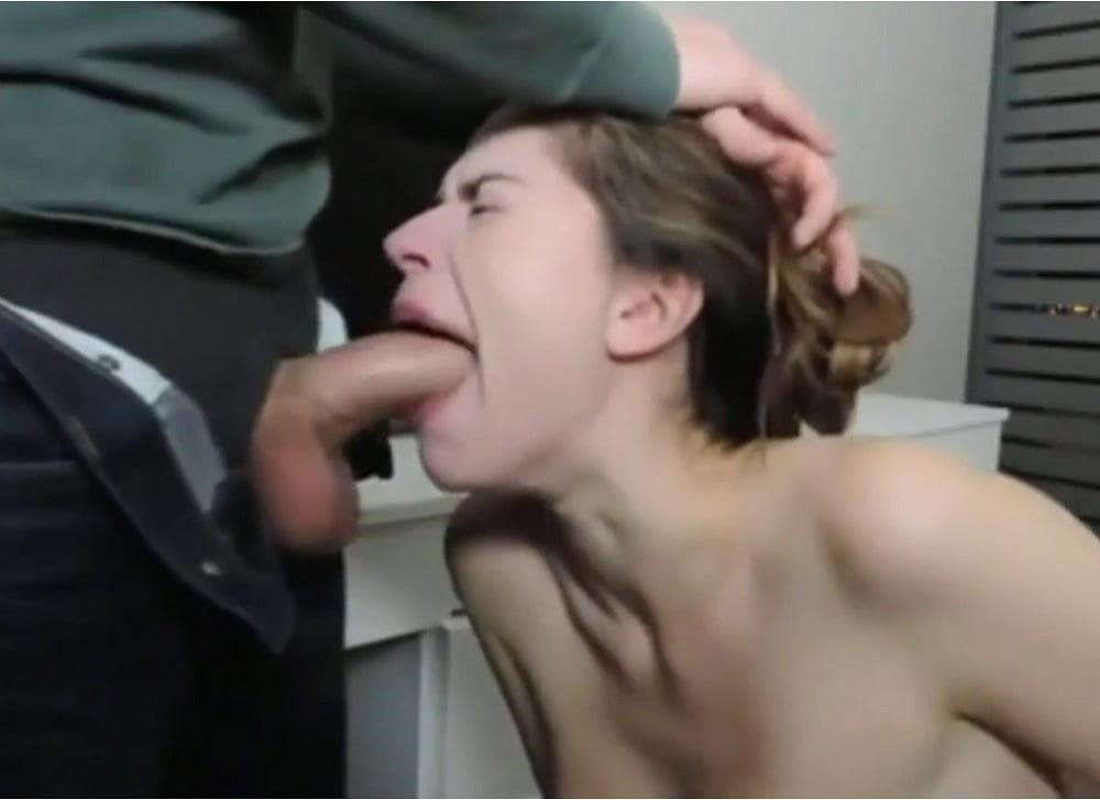 Forced blowjob pictures-3770