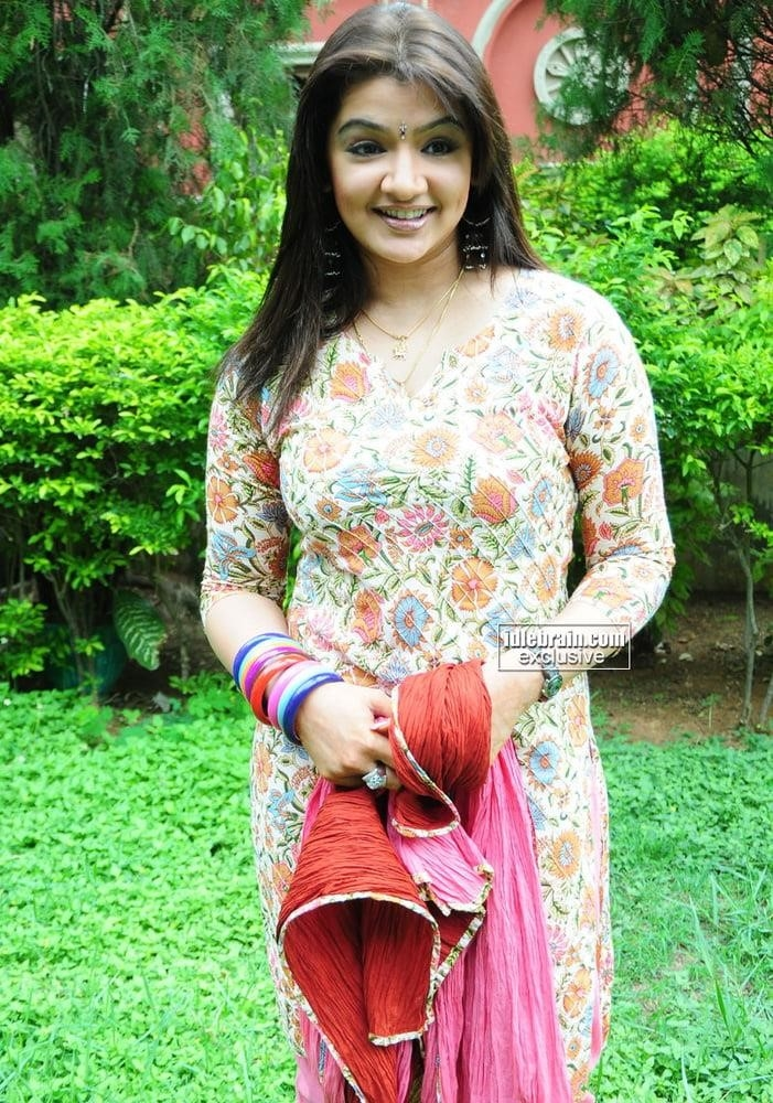 Aarthi agarwal sexy photos-3503