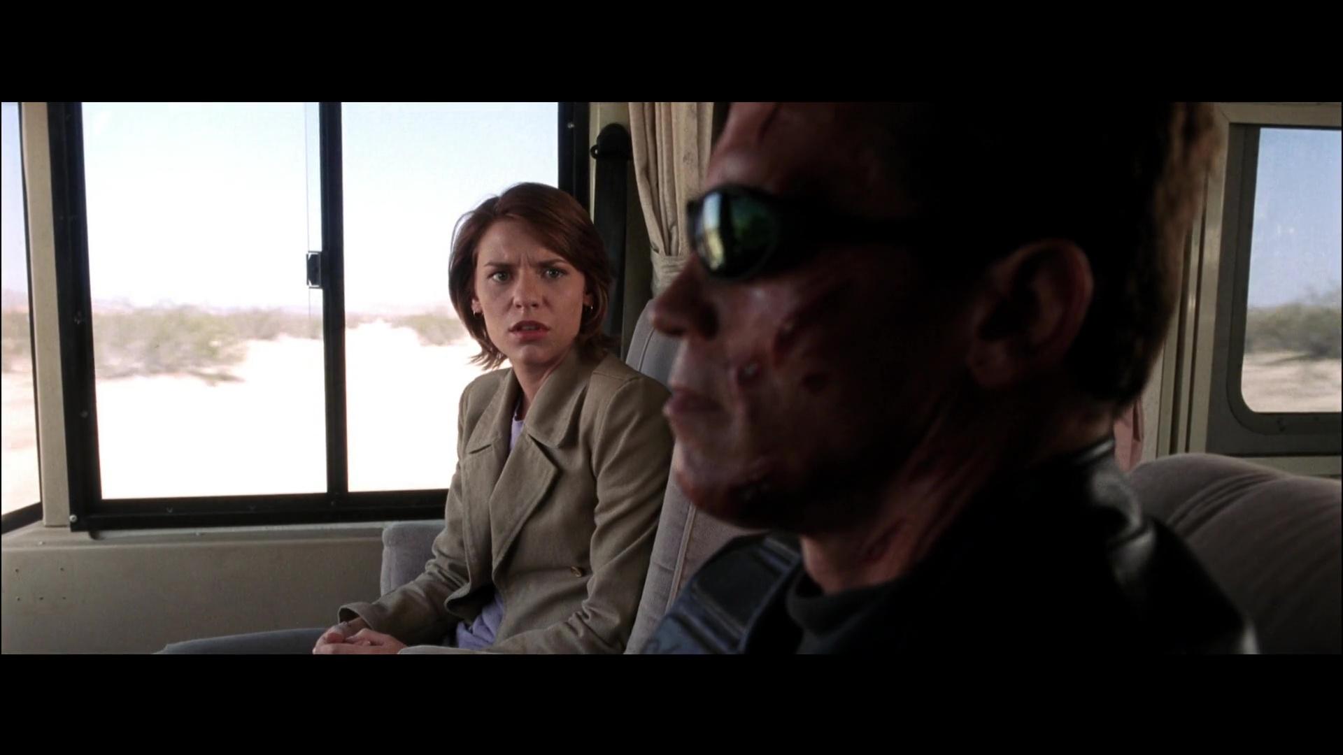 El Exterminador 3 1080p Lat-Cast-Ing 5.1 (2003)