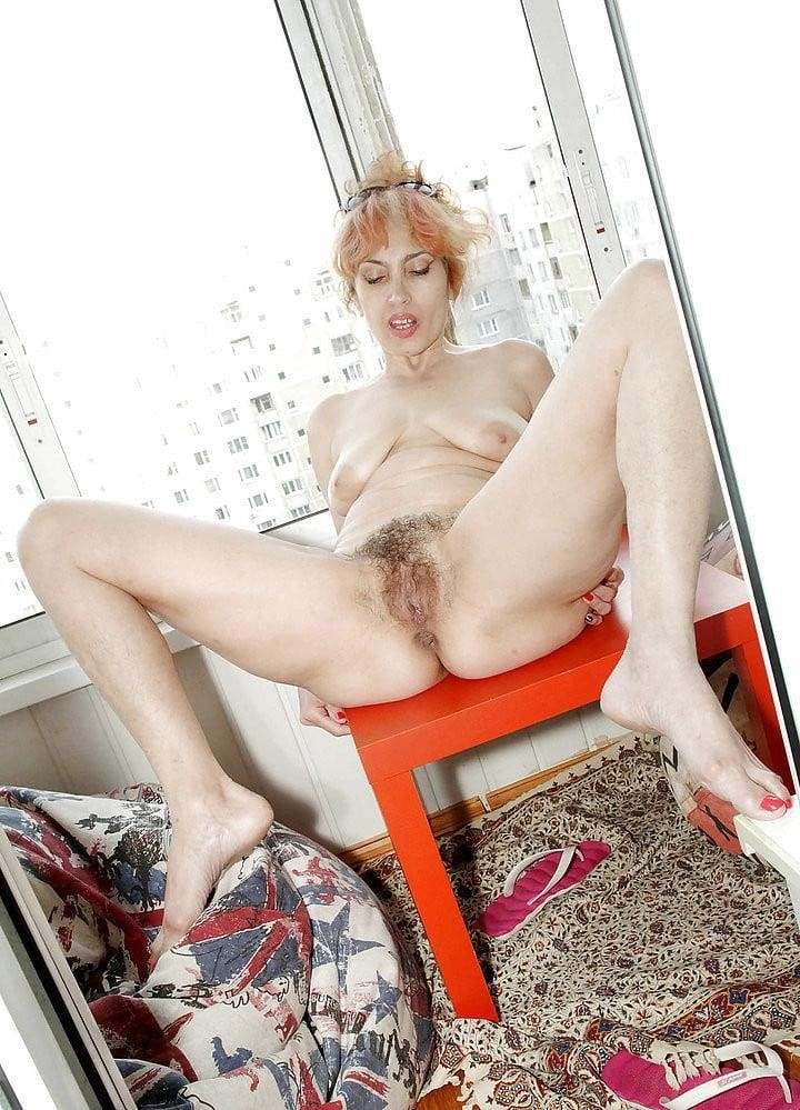 Free sexy bondage-9645