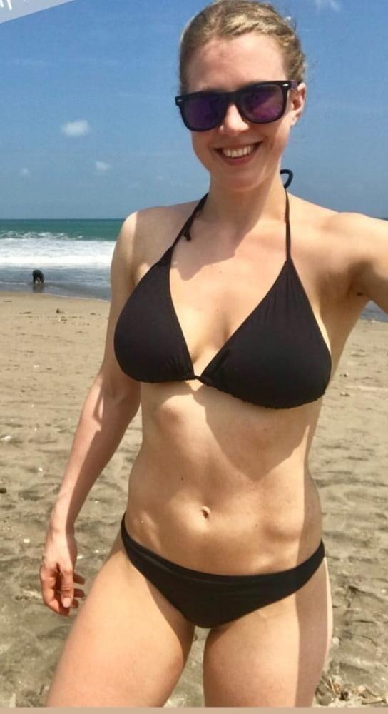 Girl orgasim porn-6164