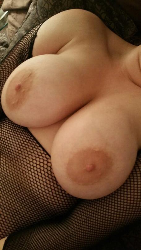 Milf big tits pics-6780
