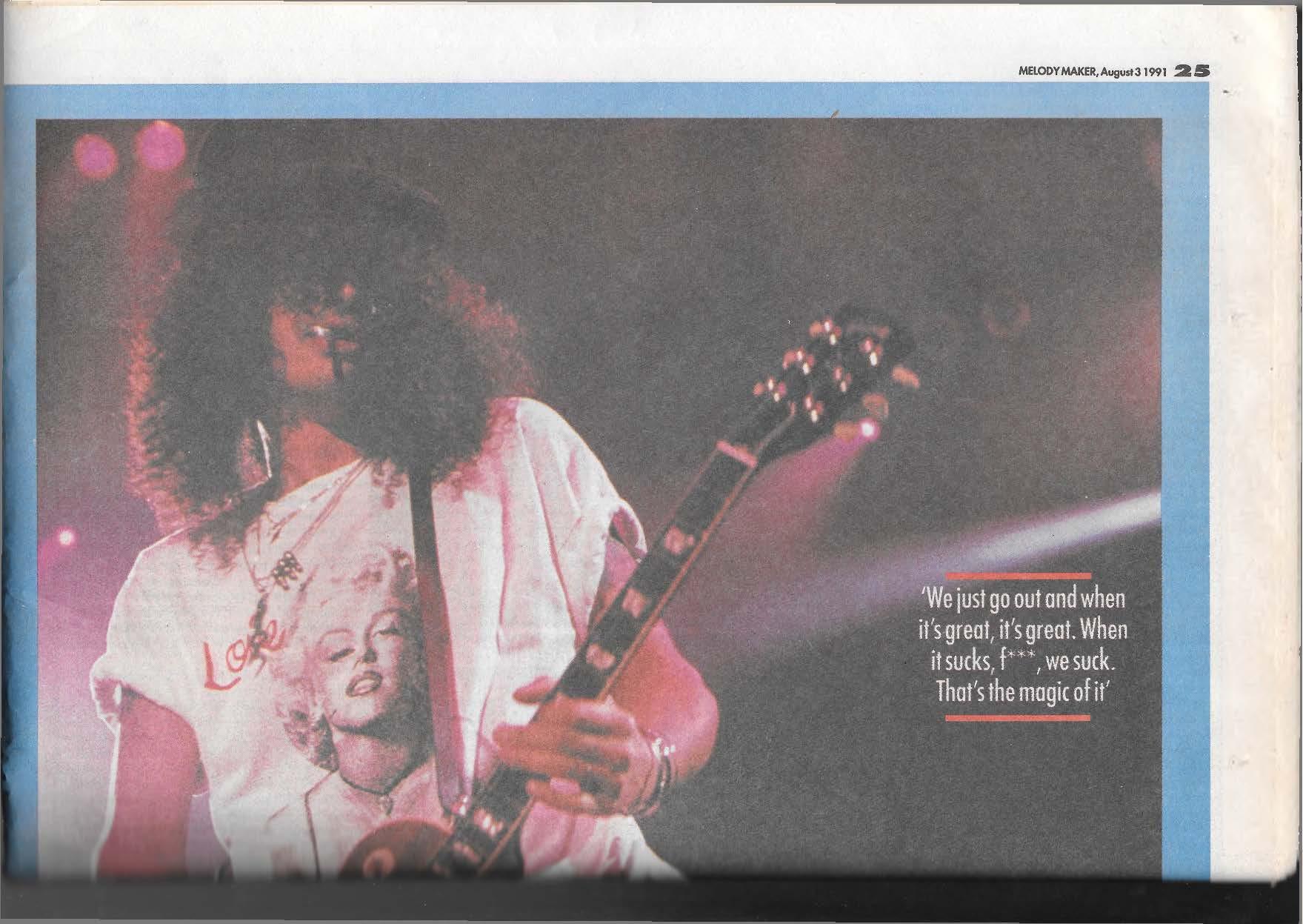 1991.08.03 - Melody Maker - White riot! (Slash) Fq3VJJSn_o