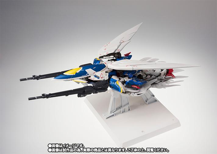 Gundam Fix Figuration Metal Composite (Bandai) MXX9FSew_o