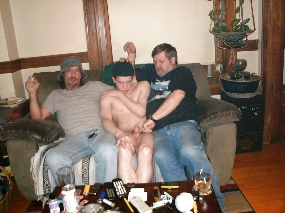 Naked male scene-6728
