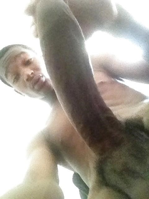 Gay black dick on tumblr-3901