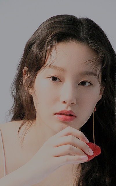 Choi Sae Hee