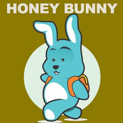 VA - Honey Bunny - Summer Balance (2019)