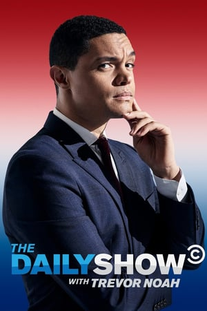 The Daily Show 2019 11 11 Jim Himes EXTENDED WEB x264-TBS
