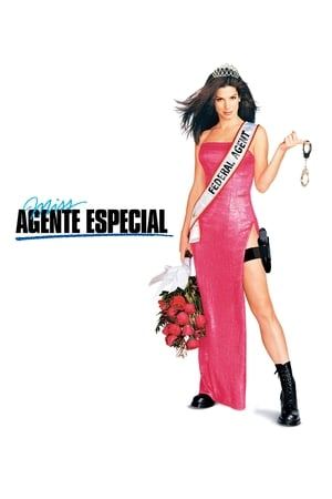 descargar Miss Simpatia [2000][BD-Rip][1080p][Lat-Cas-Ing][Comedia] gratis