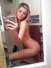 Nude underwear pics-1154