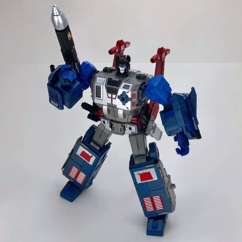 [FansHobby] Produit Tiers - MB-06 Power Baser (aka Powermaster Optimus) + MB-11 God Armour (aka Godbomber) - TF Masterforce - Page 4 Bvlbgjsh_o