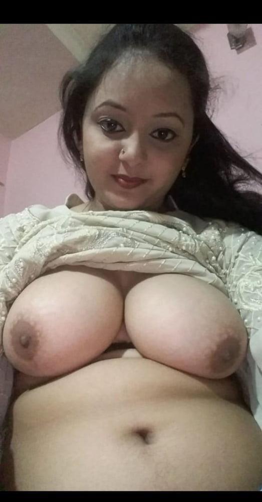 Reshma hot kissing videos-6733