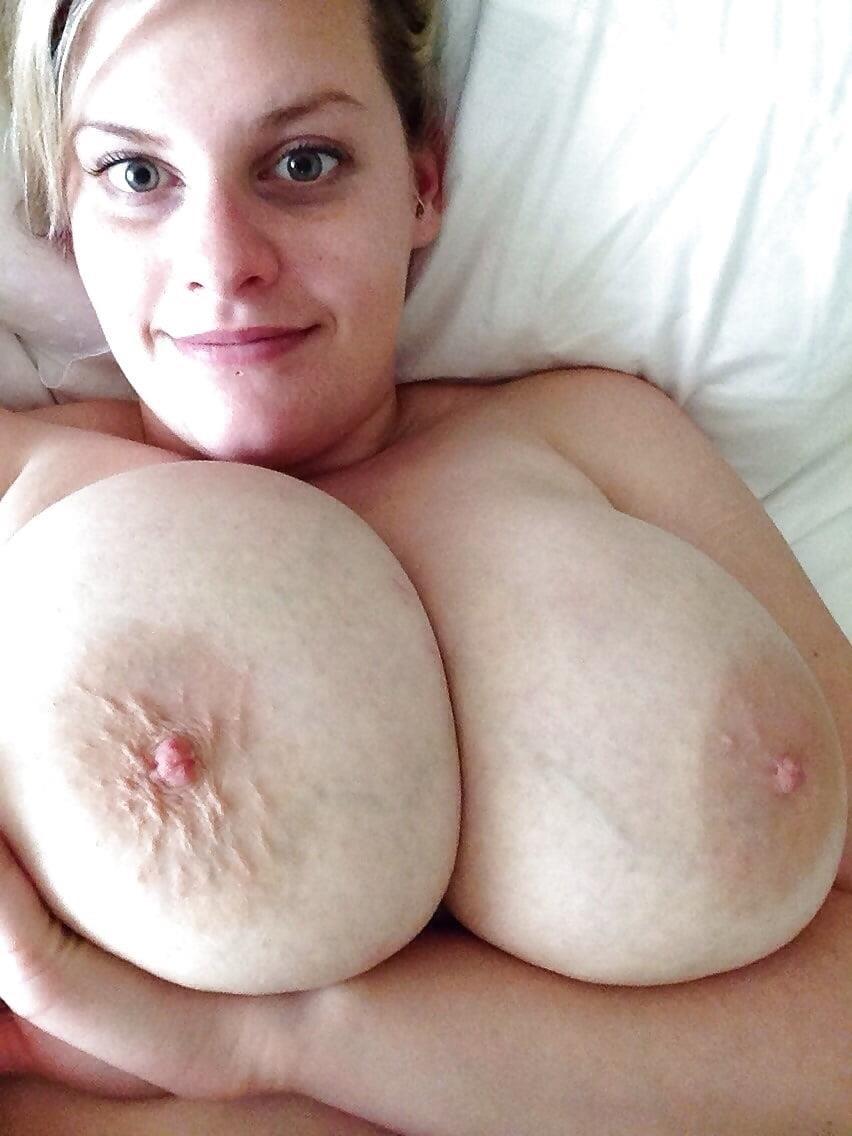 Most beautiful huge tits-8863