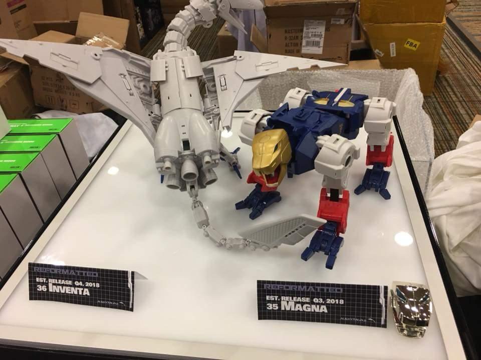 [Mastermind Creations] Produit Tiers - Reformatted Magna Inventa (R-35 Magna et R-36 Inventa) - aka Sky-Lynx/Chaînon BKVtm6uF_o