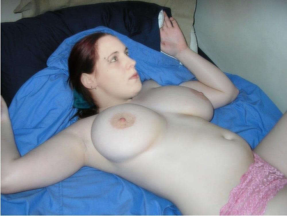 I love tits tumblr-7273
