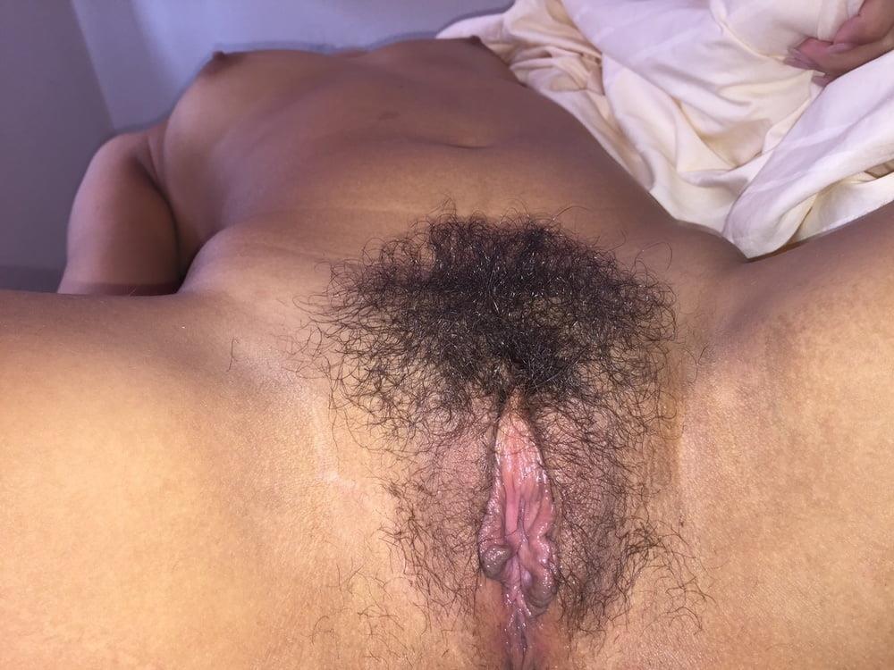 Having a big clitoris-4181