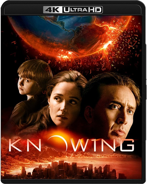 Zapowiedź / Knowing (2009) MULTi.REMUX.2160p.UHD.Blu-ray.HDR.HEVC.ATMOS7.1-DENDA / LEKTOR i NAPISY PL