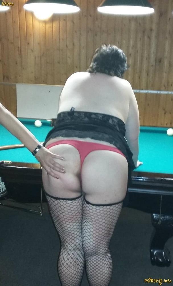 Granny anal fisting pics-9227