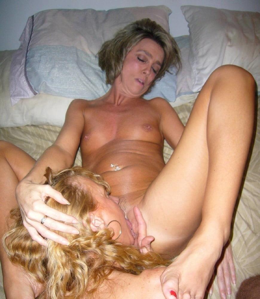 Hairy lesbian pics-7348