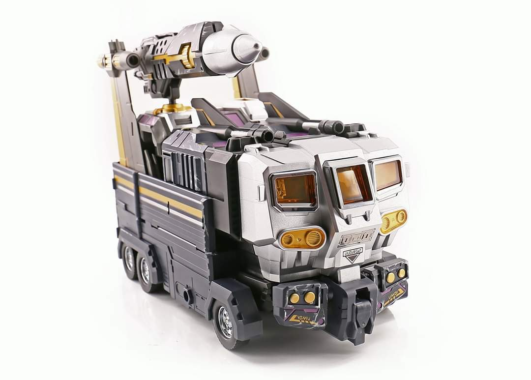 [FansHobby] Produit Tiers - MB-06 Power Baser (aka Powermaster Optimus) + MB-11 God Armour (aka Godbomber) - TF Masterforce - Page 4 G53u9Q3G_o