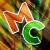 Mystical Creations [Afiliación - Élite] WCG7uzw0_o