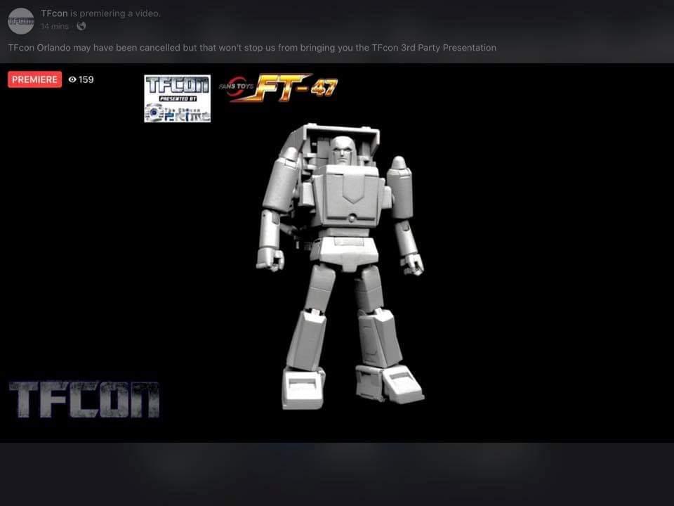 [Fanstoys] Produit Tiers - Minibots MP - Gamme FT - Page 4 5DCaJa33_o