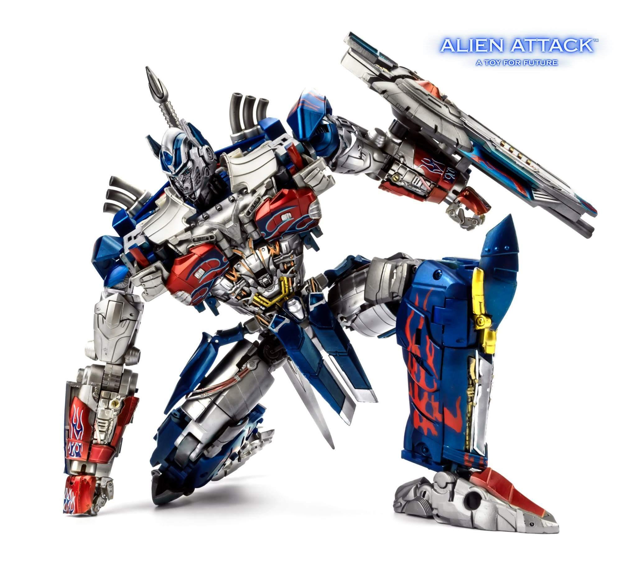 [Alien Attack Toys] Produit Tiers - STF - Basé sur les Films TF MkE4UXHZ_o