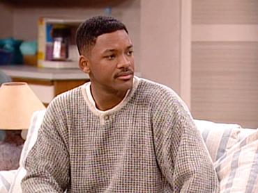 The Fresh Prince Of Bel Air Season 6 Grande Caps Livejournal