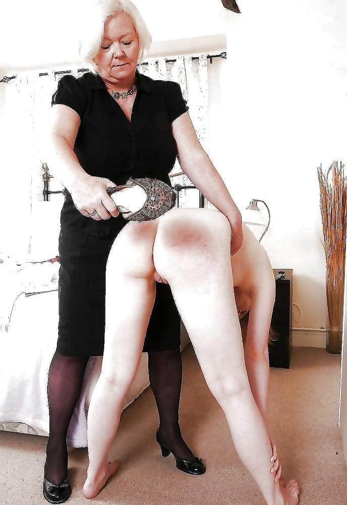 Woman on woman cunnilingus-6745