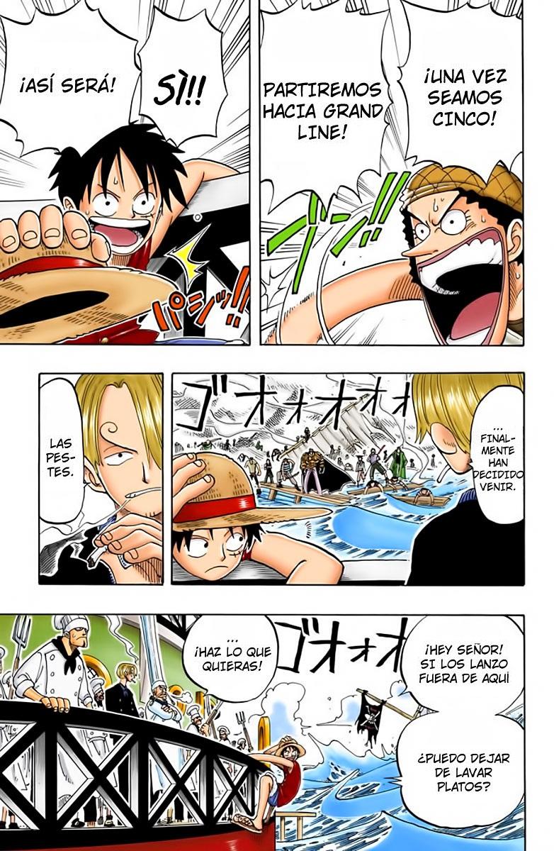 One Piece Manga 51-52 [Full Color] 6BnlJWxX_o