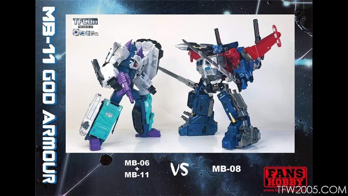 [FansHobby] Produit Tiers - MB-06 Power Baser (aka Powermaster Optimus) + MB-11 God Armour (aka Godbomber) - TF Masterforce - Page 4 DV6Uuy4K_o