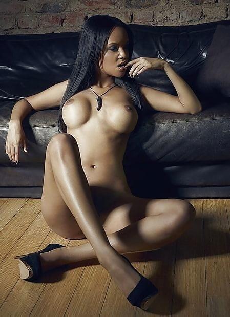 Black ebony naked pics-4738