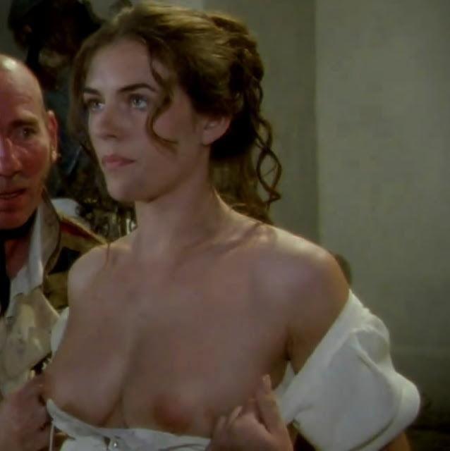 Elizabeth hurley nude pictures-4167