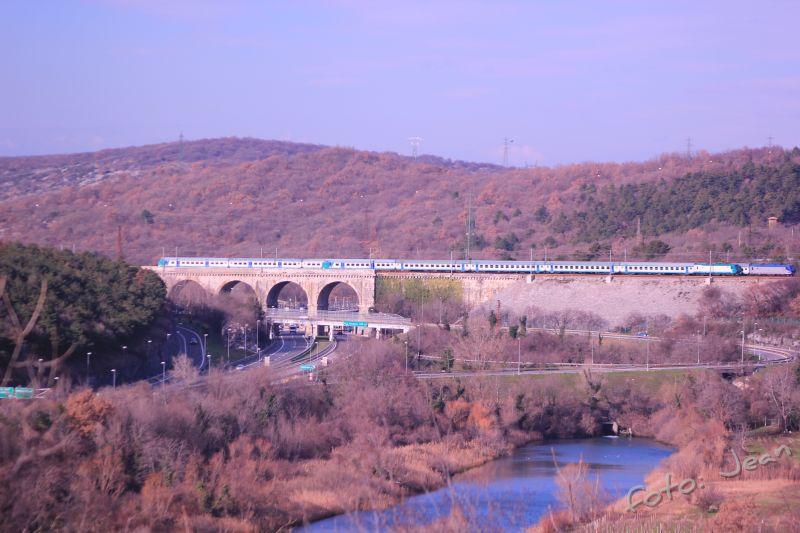 Talijanske željeznice - Rete Ferroviaria Italiana (Trenitalia, Trenord, Ferrovie Emiliane-Romagne,.....) - Page 6 RdUGm55a_o