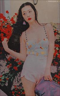 Choi Jin Ri - SULLI (F(X)) - Page 2 XaxunRmU_o