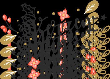 kerzenscHEin 2018 - Die GC-Adventsaktion im Landkreis Helmstedt