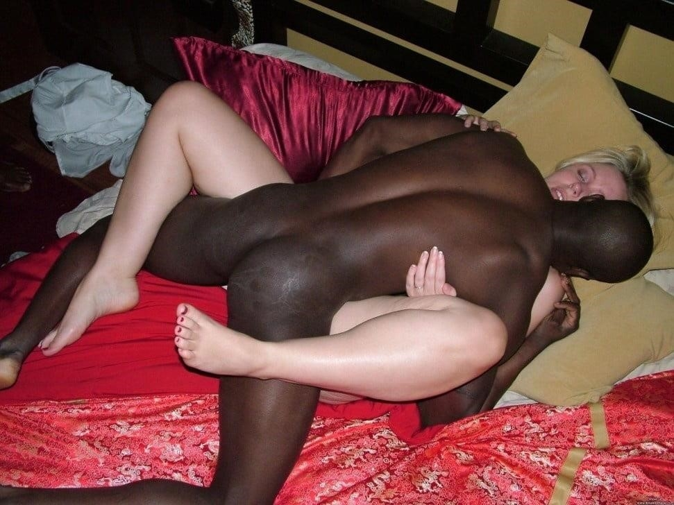 My wife is cheating on me xxx-8058