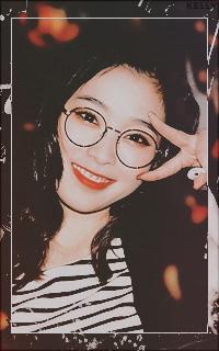 Lee Ga Hyeon (DREAMCATCHER) 7lcgoQHR_o